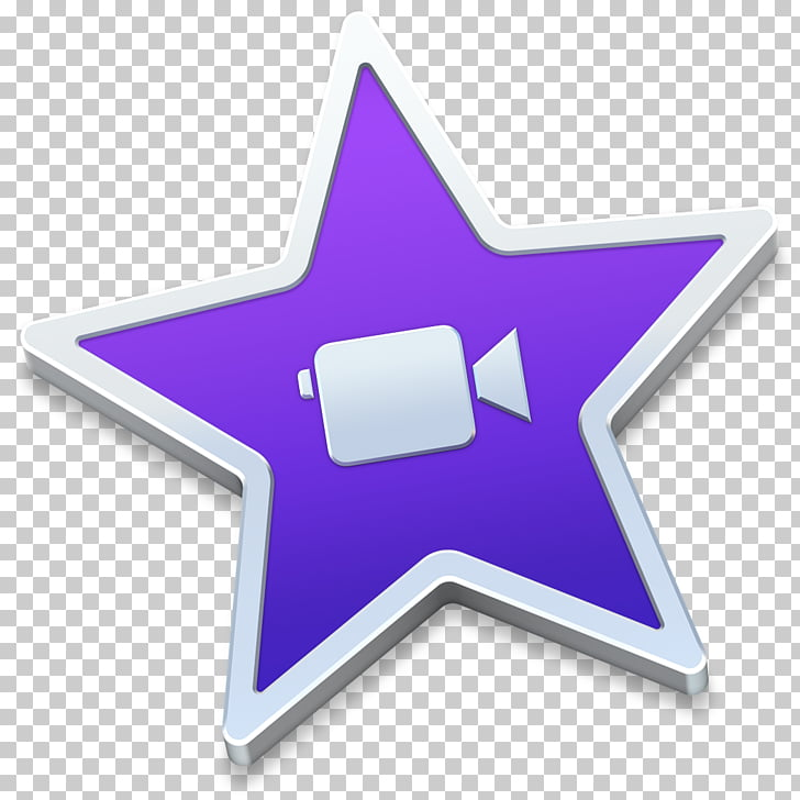 IMovie Apple Video editing Tutorial, net PNG clipart.