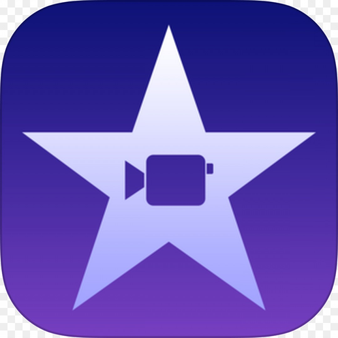 Png Ipod Touch Imovie Mobile App App Store Apple Imovi.