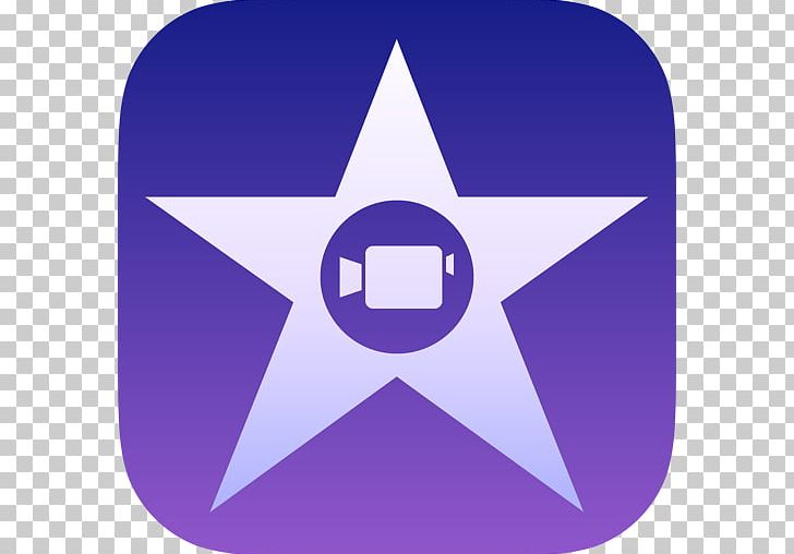 IMovie YouTube Video Editing Software PNG, Clipart, Apple, Area.