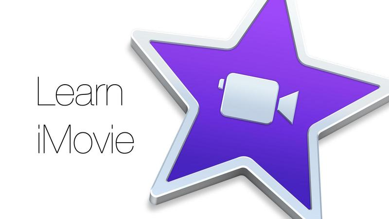 How to Use iMovie for Mac: Tips and More.