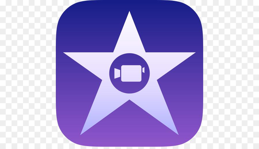 Youtube App Logo png download.