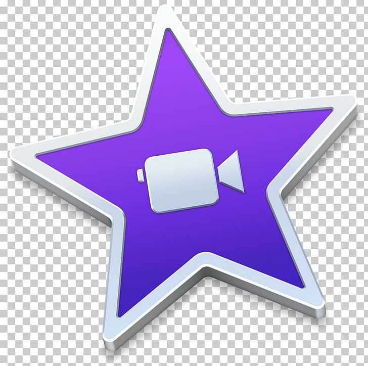 IMovie Apple Video Editing Tutorial PNG, Clipart, Apple, Computer.