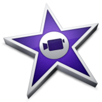 iMovie for Mac Updated With Fast Project Creation, Other New.