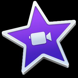 How to Compress a Video File Using IMovie: 6 Steps.