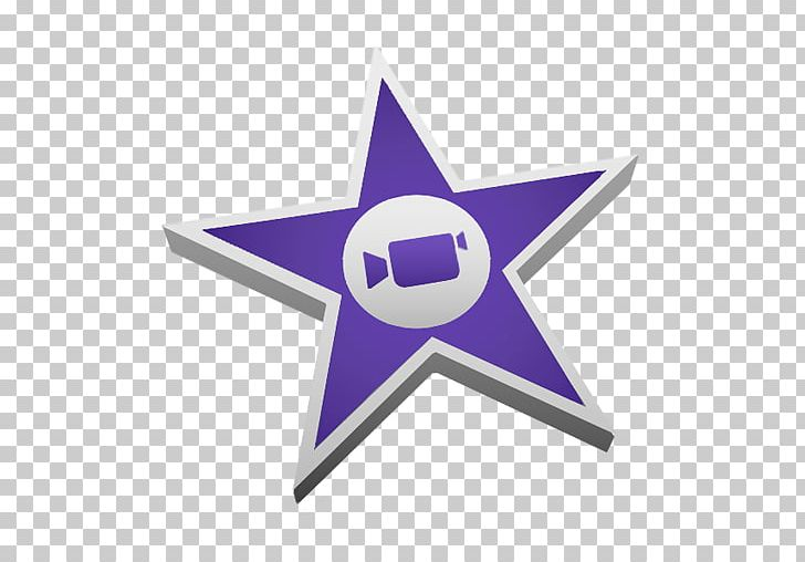 IMovie Apple Video Editing PNG, Clipart, Apple, Apple Photos.