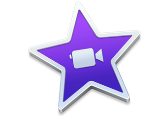 Apple iMovie Review & Rating.