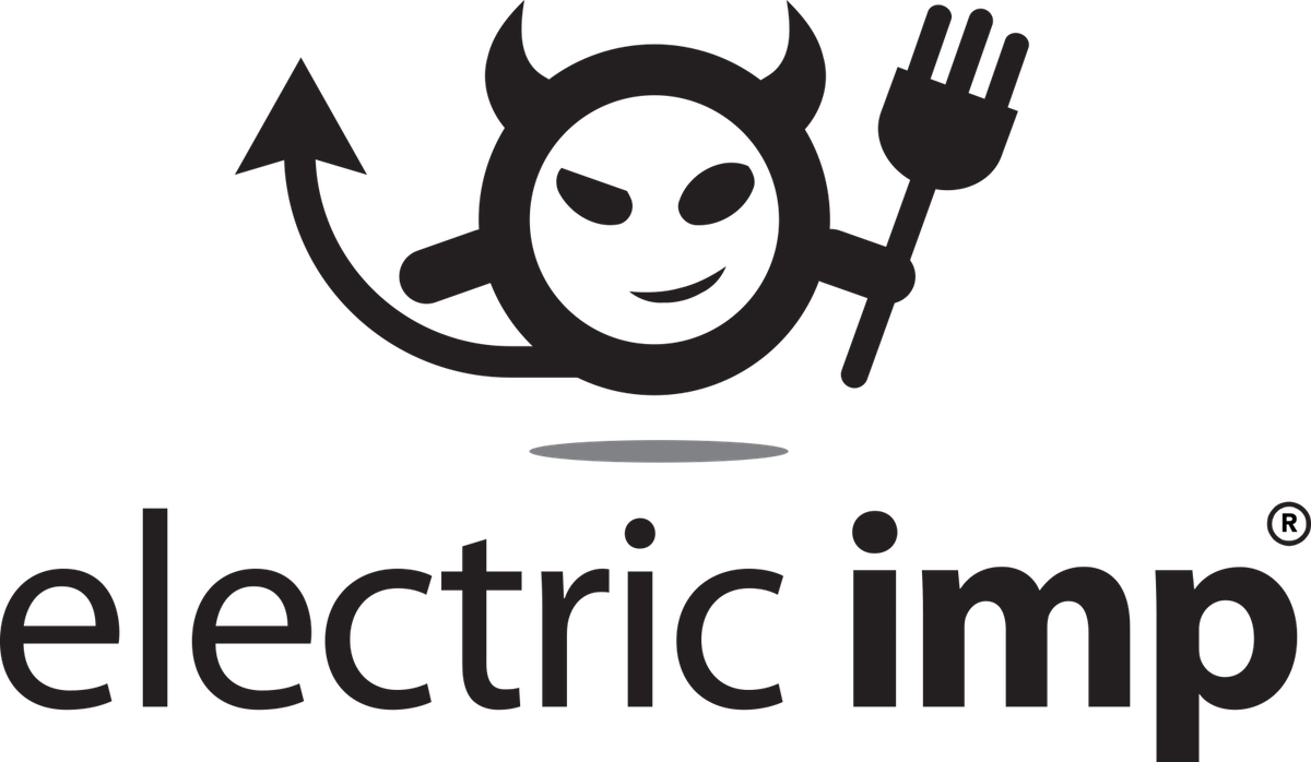 Electric Imp Launches QuickStart Family to Accelerate IoT Adoption.