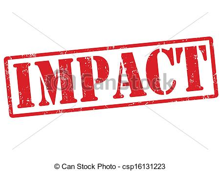 Impact Clip Art Vector and Illustration. 3,900 Impact clipart.