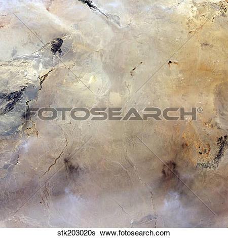Stock Images of Tabun.