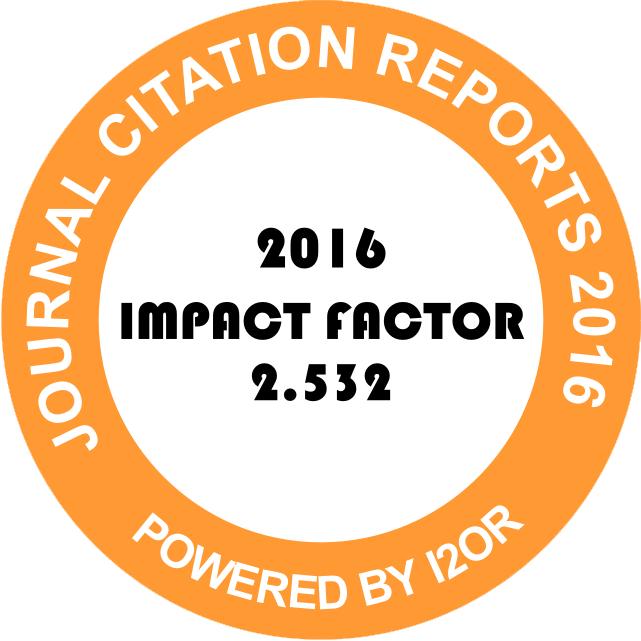 International Journal of Research.