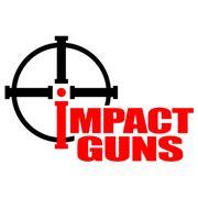 Impact Guns.