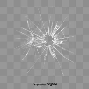 Bullet PNG Images.