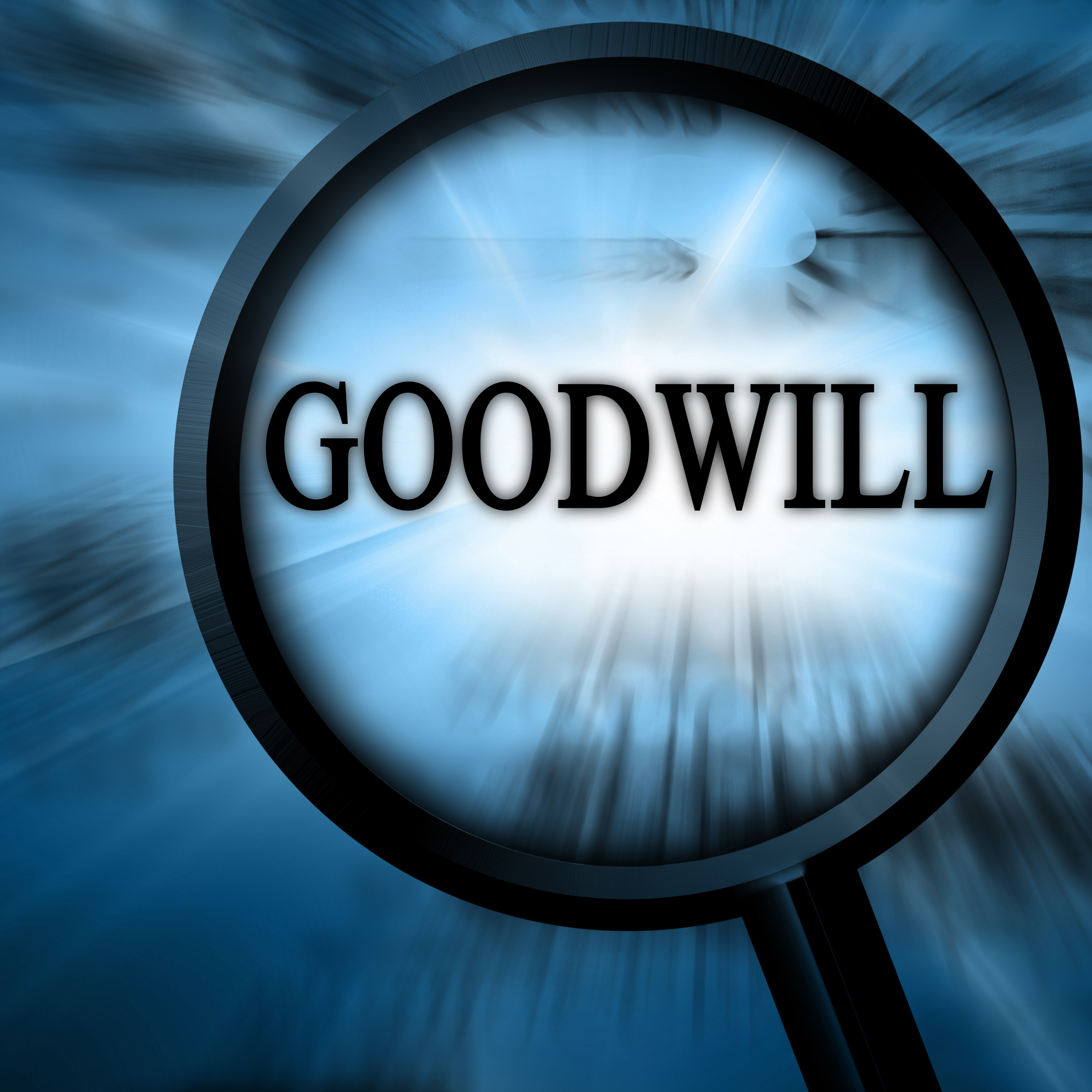 FASB Looks to Cut Goodwill Valuation Costs.