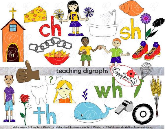 1000+ ideas about Teacher Clip Art on Pinterest.