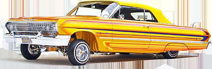 Impala (PNG).