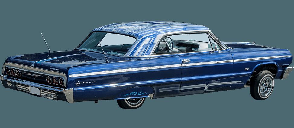 Blue Impala (PNG).