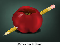 Impaled Clip Art Vector and Illustration. 48 Impaled clipart.