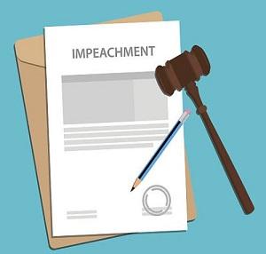 Free Impeach Clipart.