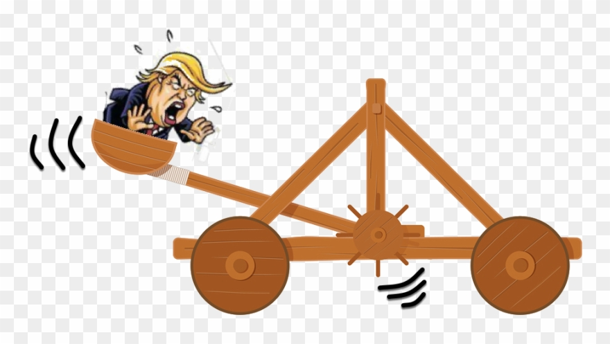 Definition Of Impeach Clipart (#2831960).