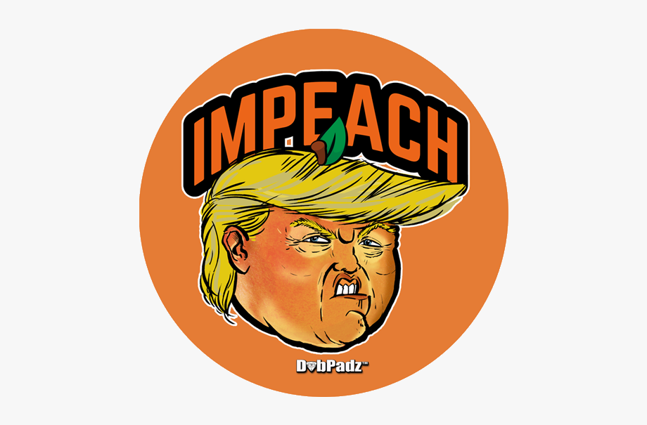 Gavel Clipart Impeachment.