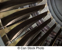 Impeller Images and Stock Photos. 262 Impeller photography and.