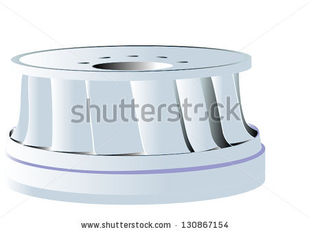 Impeller Stock Vectors, Images & Vector Art.
