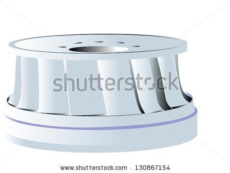 Impeller Stock Vectors, Images & Vector Art.