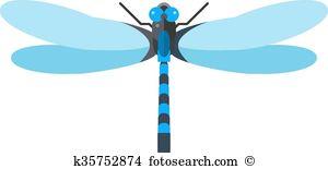 Imperator Clipart Vector Graphics. 27 imperator EPS clip art.