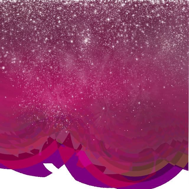 Night Pink Png Background Png Free Download, Night, Night.