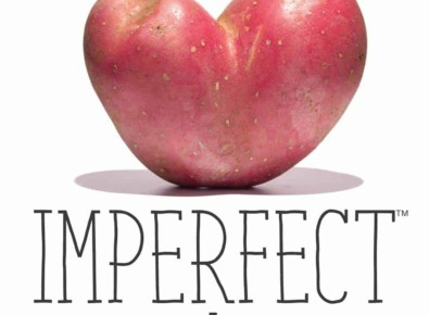Imperfect Produce.