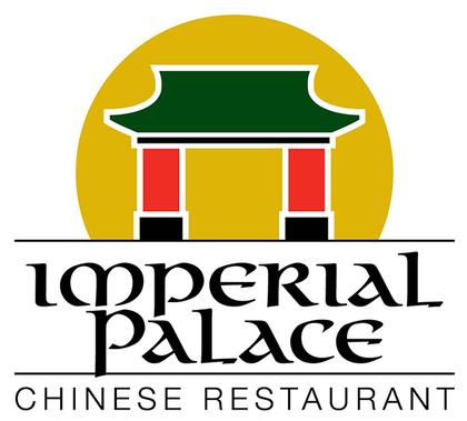 Chinese Food Restaurant.