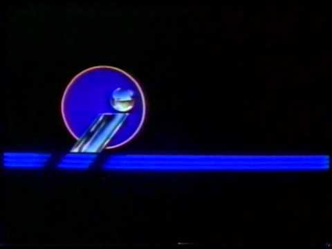 Imperial Entertainment Logo.