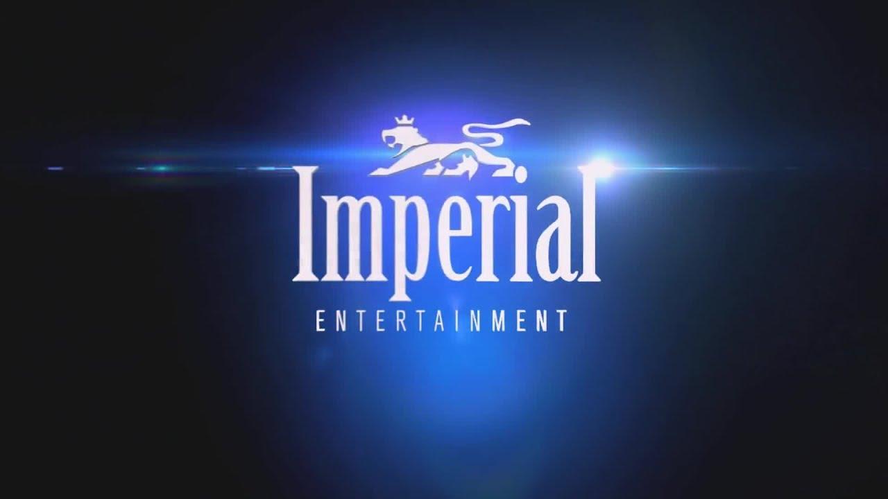 Imperial Entertainment / Moonstone Entertainment logo [1080p] (199?).