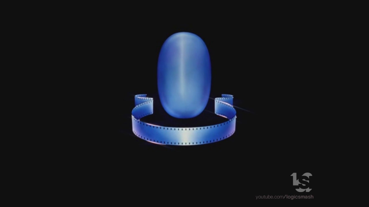 Imperial Entertainment/Moonstone Entertainment (1996).