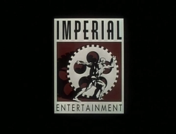 Imperial Entertainment Group.