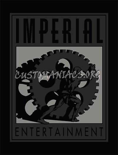 Imperial Entertainment.