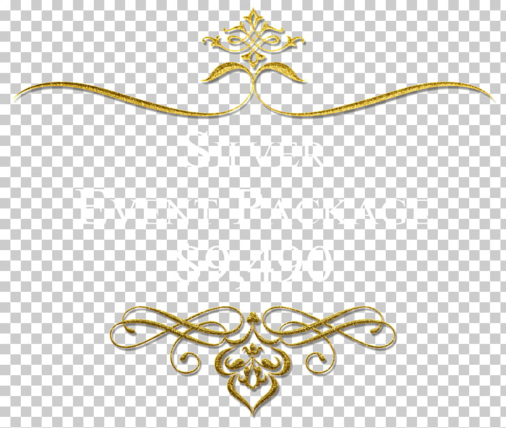 Imperial Design Hall Logo Graphic design, design PNG clipart.