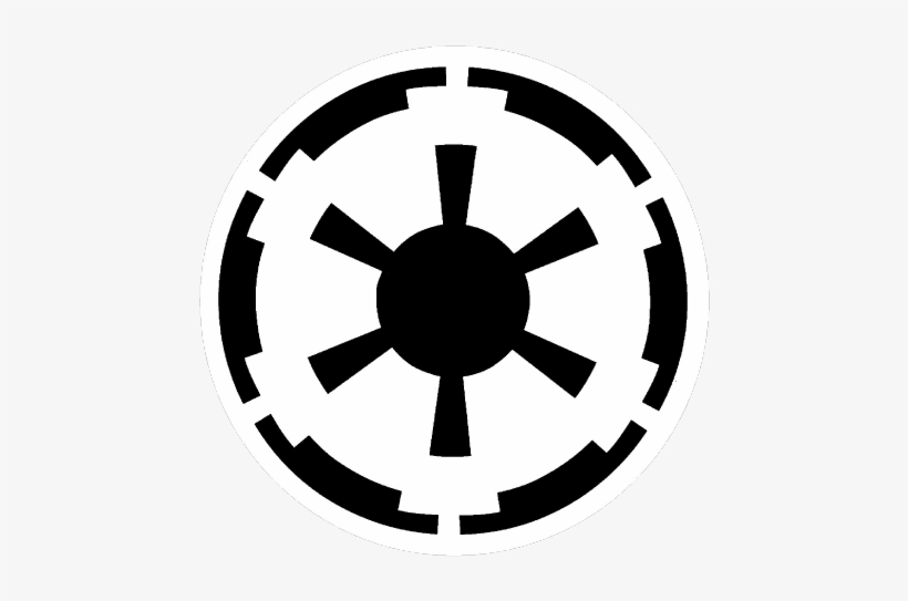 Star Wars Imperial Logo Png , (+) Pictures.