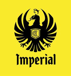Imperial Logo Vectors Free Download.