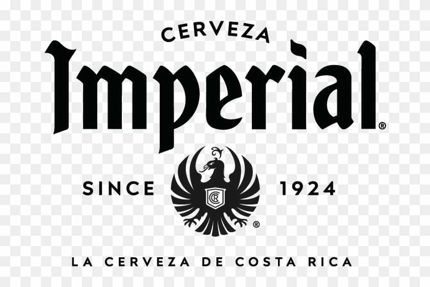 Imperial Logo Png.