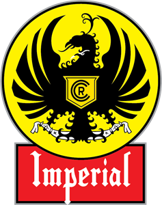 Imperial Logo Png (109+ images in Collection) Page 3.