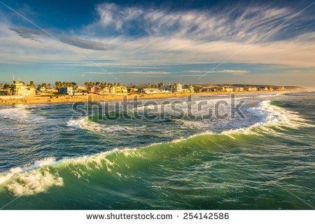 "imperial Beach Pier"" Stock Photos, Royalty."