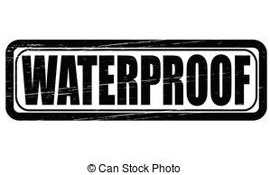 Impermeable Clip Art Vector and Illustration. 13 Impermeable.