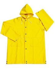 Test: Clothes Spanish Vocab 4th Grade.