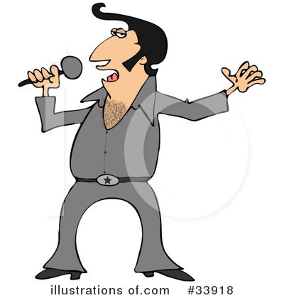 Impersonation clipart 20 free Cliparts   Download images ...