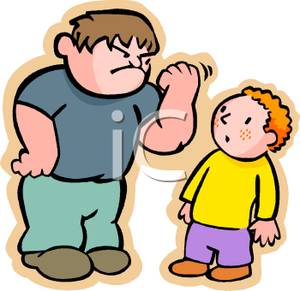 Threaten clipart 20 free Cliparts   Download images on ...