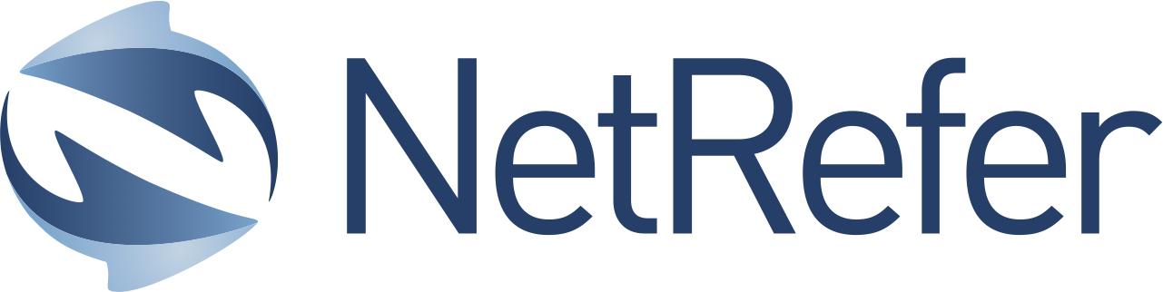 NetRefer Chooses Imperva Incapsula WAF: A Case Study.