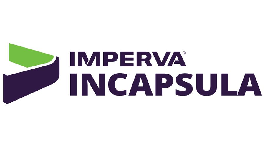 Imperva Incapsula Vector Logo.
