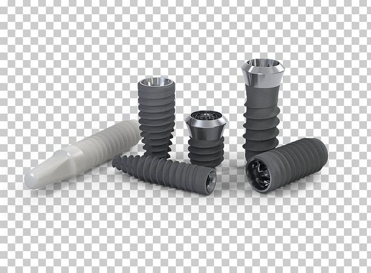 Dental Implant Dentistry Straumann Abutment PNG, Clipart, Abutment.
