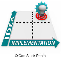 Implementation Illustrations and Clipart. 2,496 Implementation.